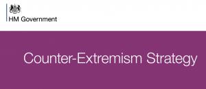 extremism
